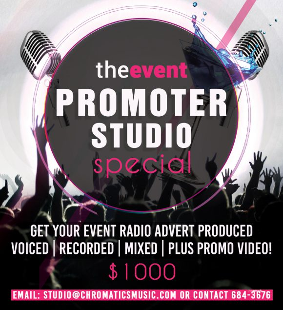 Promoter-Special-H